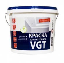 ВД-АК-2180 купить, заказать доставку, недорого приобрести
